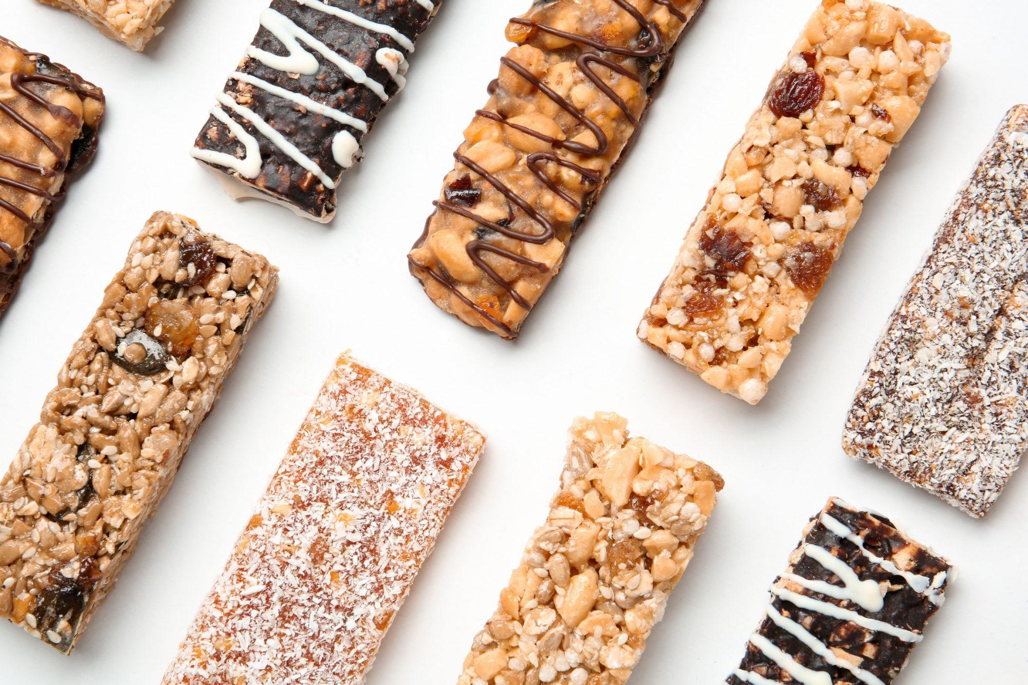Sustainable Snacks in Phoenix
