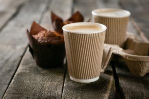 Coffee Benefits Phoenix