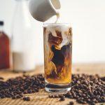 Coffee Trends in Phoenix