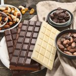 Chocolate Snack Benefits in Phoenix
