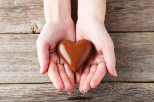 Chocolate Snack Benefits in Phoenix