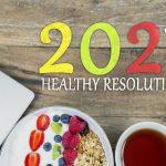 Health in Phoenix | Micro-Markets | Healthy Vending | Employee Benefit