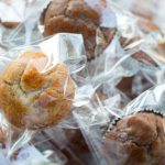 Tucson Grab-and-Go Snacks | Break Room | Healthy Vending | Workplace Culture
