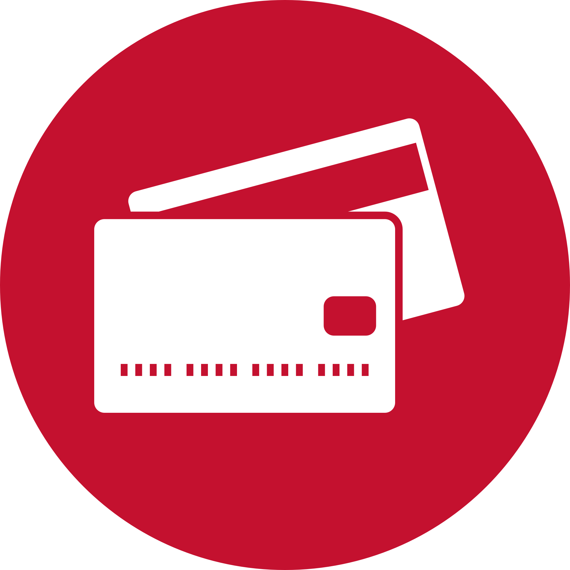 Micro-market payment options in Tucson & Phoenix