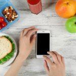Tucson Cashless Vending | Mobile Payments | Refreshment Solutions