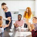 Phoenix Office Coffee | Gourmet Coffee and Tea Service | Workplace Culture