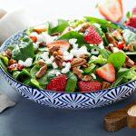 Phoenix Micro-Market Service | Summer Grab-and-Go Snacks | Hydrating Snacks