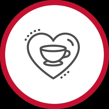 Single cup coffee in Tucson & Phoenix