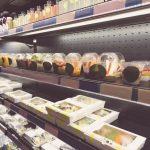 Tucson Healthy Snacks | Fresh Food Micro-Markets | Drinks