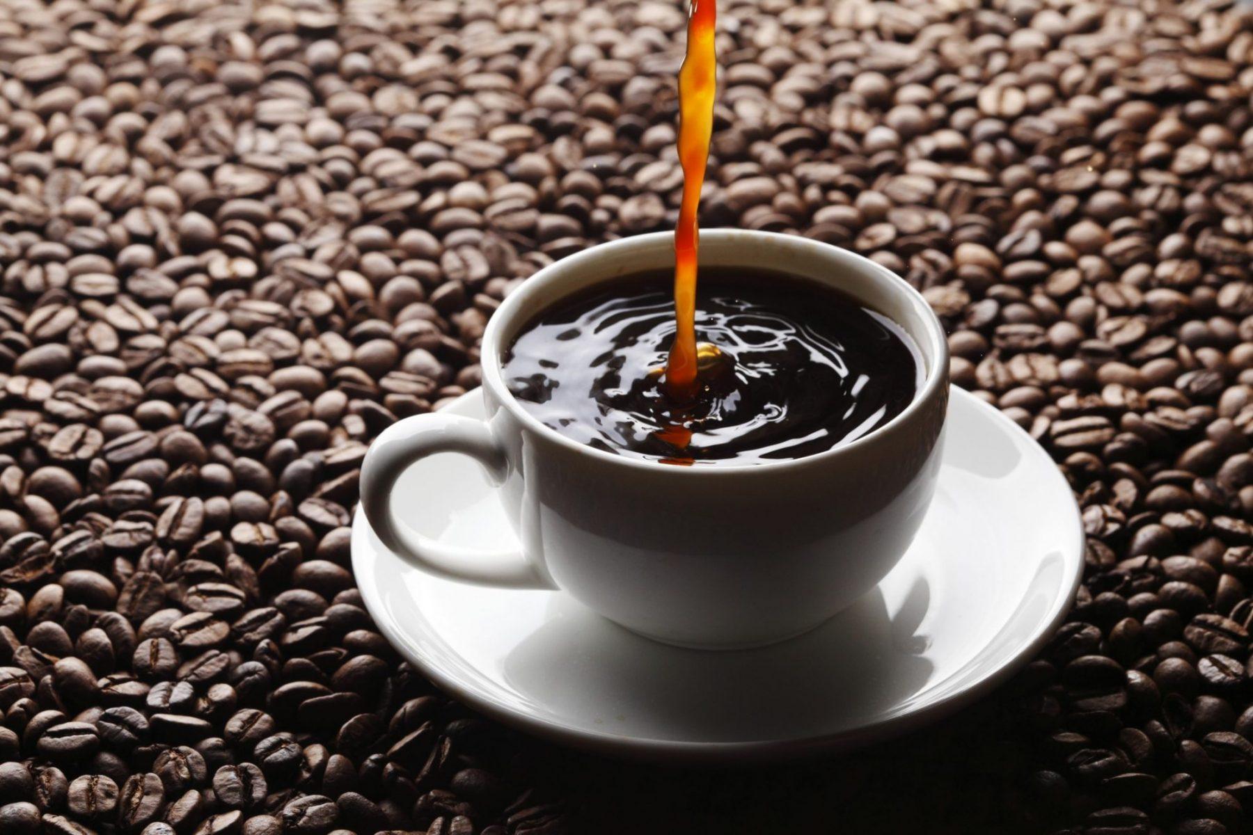 Phoenix Refreshment Solutions | Coffee Break | Coffee Brewer